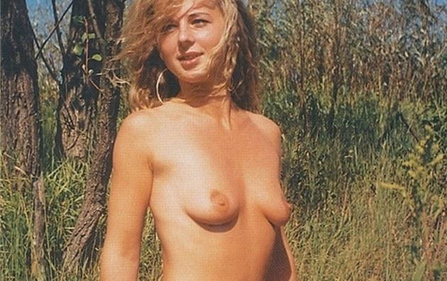 nahe holky fotky eroticke sluzby liberec