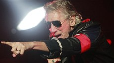 Roger Waters: The Wall, 7. 8. 2013, O2 arena, Praha