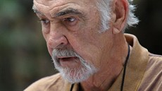 Sean Connery (2012)