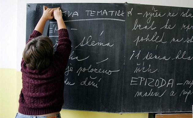 učitel porno pro mobilní telefony