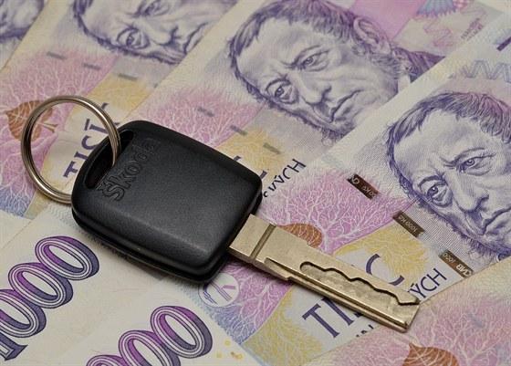 Online nebankovní rychlé pujcky ihned blansko experience