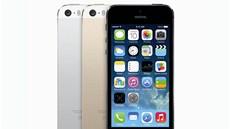 iPhone 5 - iDNES.cz bbab3d44183