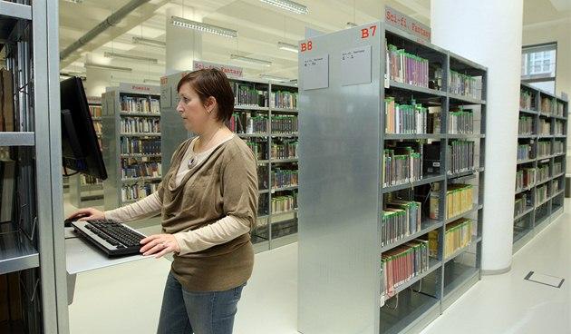 Muzea a galerie zabaví návštěvníky online, na dálku je zájem i o knihovnu