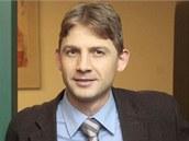 Petr Mach (politik)
