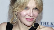 Courtney Love (15. října 2013)