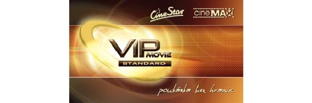 ff27011df Vstupenky do kina CineStar pro 2 osoby - iDNES+