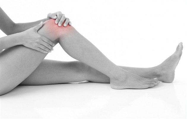 Nedejte šanci artróze. Osvědčené rady, které vám pomohou od bolesti
