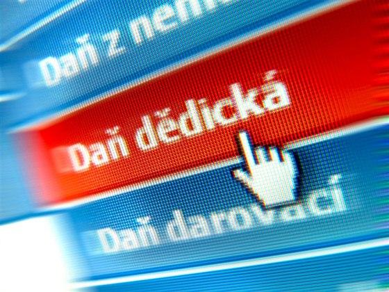 Online nové půjčky před výplatou image 5