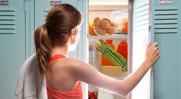 Можно ли похудеть отказатся от ужина