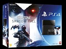 PlayStation 4 bundle se hrou Killzone Shadow Fall