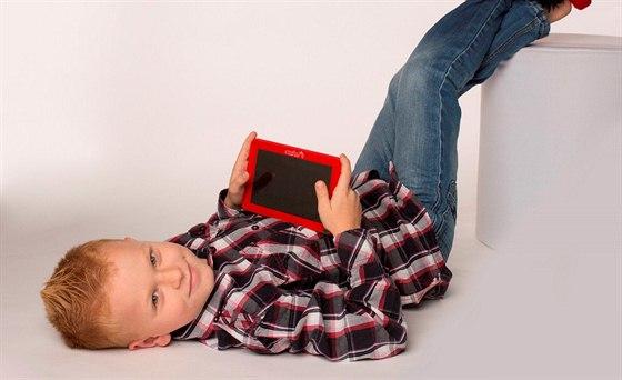 63e911900 Psycholožka: Počítačové hry mohou dítě rozvinout, ale vybírejte ...