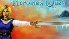 Heroine's Quest: The Herald of Ragnarok