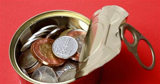 Rychlá krátkodobá půjčka před výplatou bez 1 kč