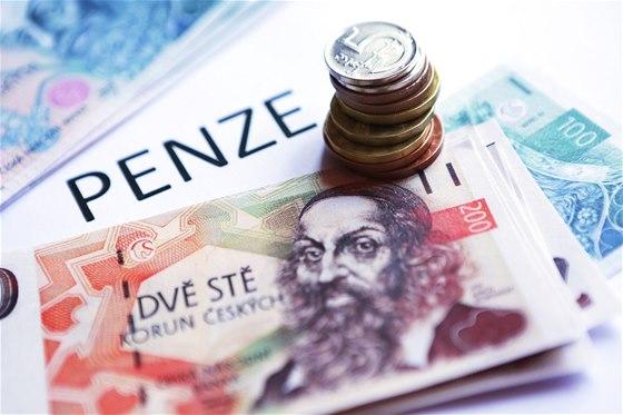 Pujcka pri insolvenci