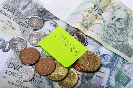 Jak spočítat úroky z půjčky idnes