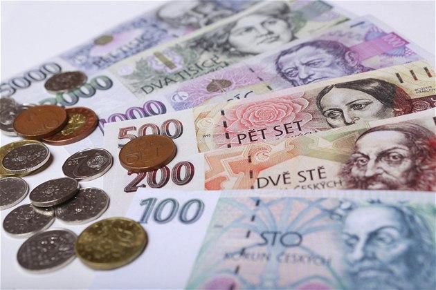 Expres půjčka do 5000 lv