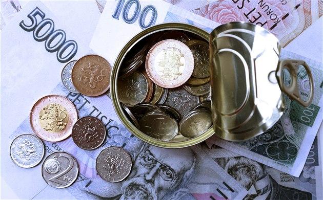 komerční banka půjčky pro studenty web