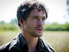 Hugh Dancy v seriálu Hannibal (2013)