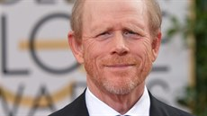 Ron Howard (12. ledna 2014)