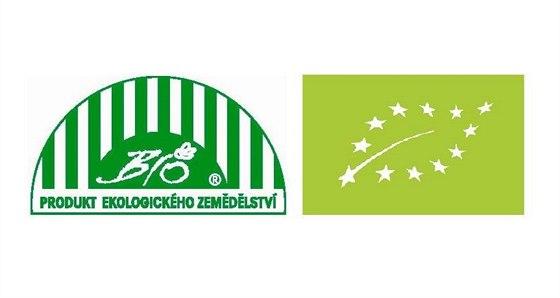Image result for produkt ekologickeho zemedelstvi logo