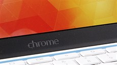 X HP Chromebook 11