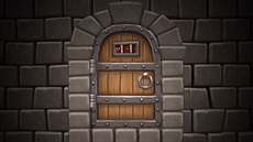 Dungeon Keeper (iOS)