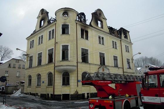 Prodej rodinnch dom Lobendava + okol 10 km - sacicrm.info