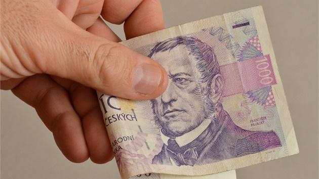 Půjčka bez skrytých poplatků
