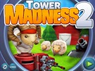Tower Madness 2