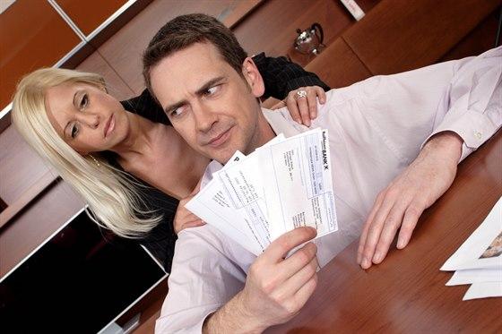 nová půjčka online banking
