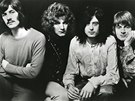 Led Zeppelin (1969)