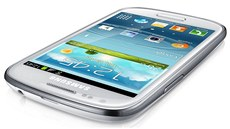 Samsung Galaxy S3 mini VE (Value Edition)