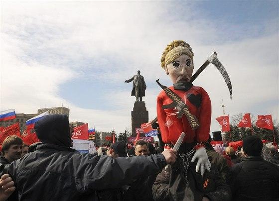 seznamovací agentury Kyjev Ukrajina