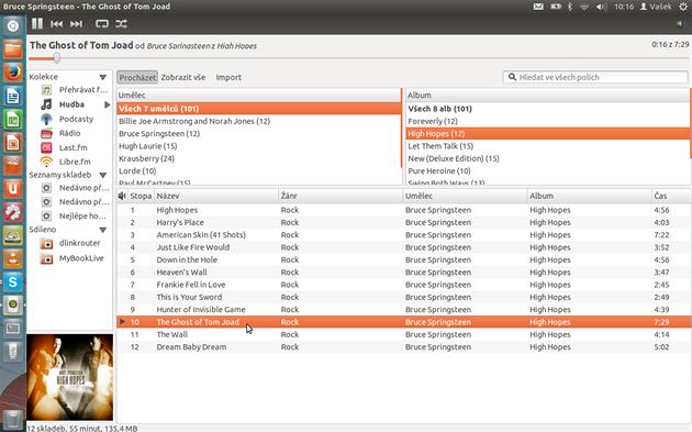 Astro zápas dělat software ke stažení zdarma
