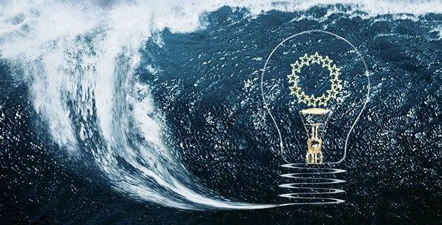 Každý sám za sebe. Analytici se obávají zástavy dodávek energie mezi státy EU