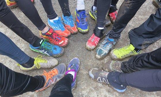 1b287064350 Seriál pro začátečníky  obuv je základ. Volte vždy kvalitu - iDNES.cz