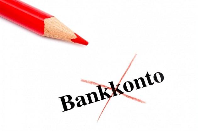 Nebankovní půjčky bez zástavy nemovitosti picture 1