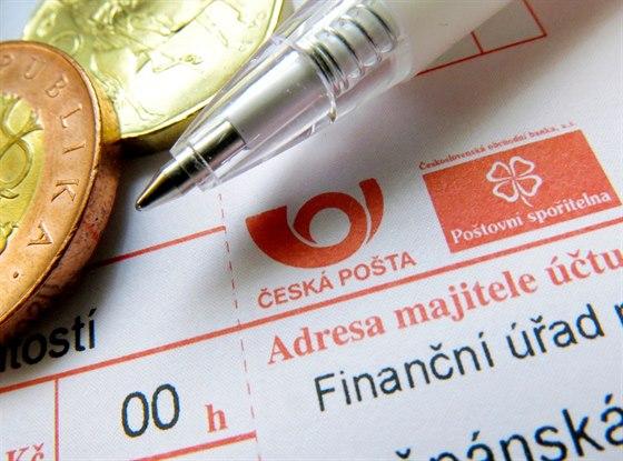 půjčka bez registru online hotovosti