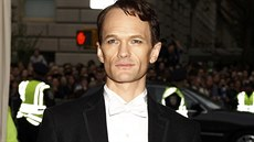 Neil Patrick Harris (New York, 5. května 2014)