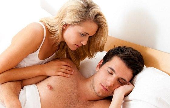 čo sa stane, ak máte sex s mamou hardcore porno strií