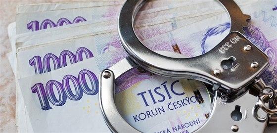 Online nové pujcky pred výplatou františkovy lázně ceny