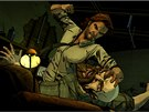 Wolf Among US (PC)