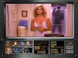 Night Trap (PC)