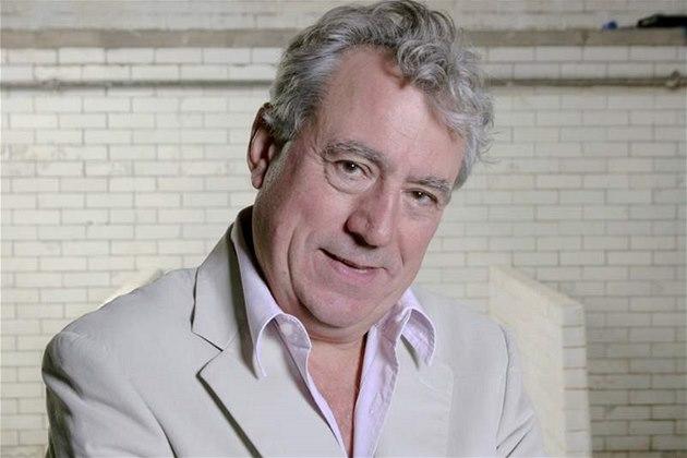 Zemřel Terry Jones, člen Monty Pythonů a režisér snímku Život Briana