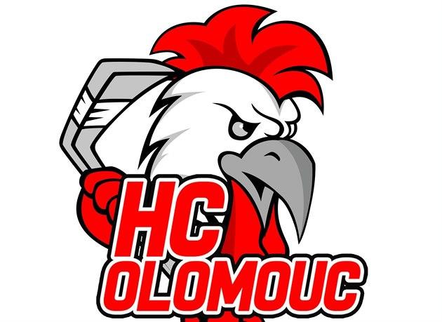 Olomoucký hokejový klub tajil akcionáře, je to muž s vazbami na exhejtmana