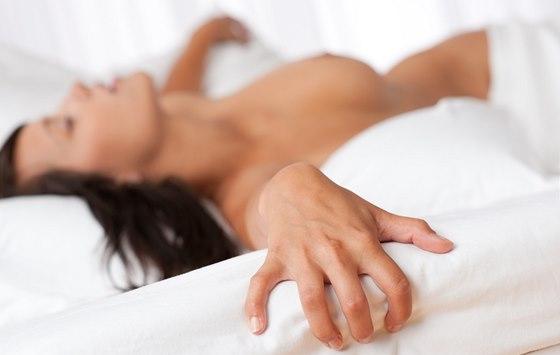 casting pohovky porno