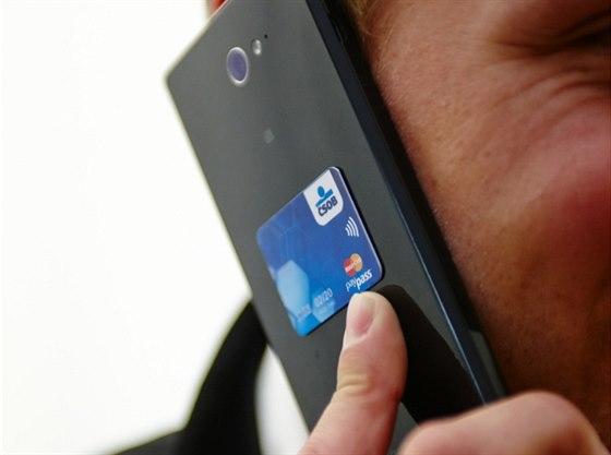 bezúročné půjčky pro začínající podnikatele online