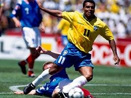 Ronaldo dosud Pecano neporazil. Výbor přepočítal cíle místní legendy