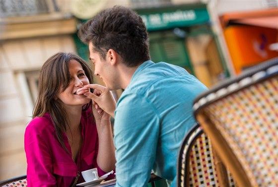 manželství po jednom týdnu randění citáty pro vytváření zápasů