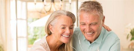 jak začít znovu chodit po špatném vztahu speed dating bourg en bresse